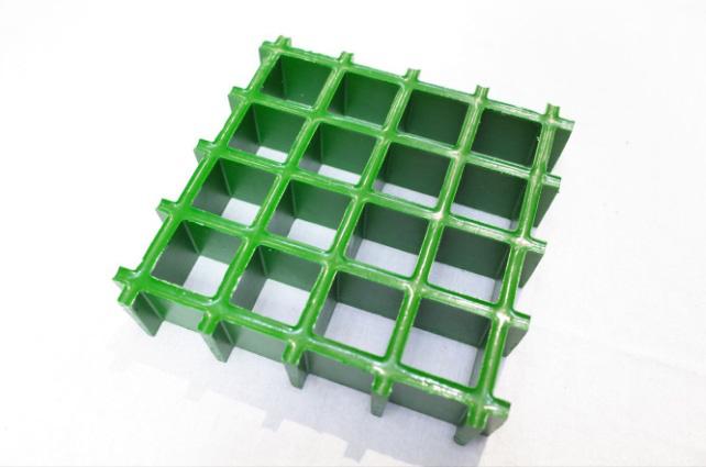 01-Concave-Surface