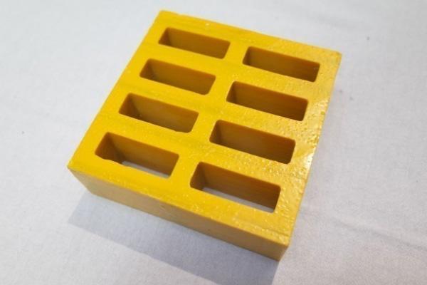 04-Rectanular-type-polish-surface