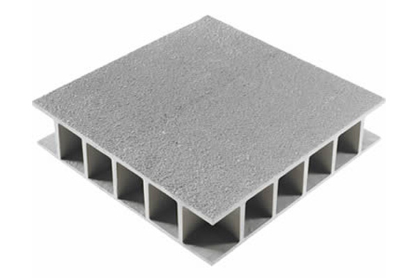 06-Covered-surface-grating