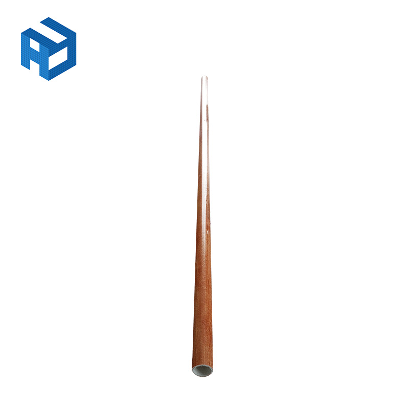 FRP Pultruded Profile 02