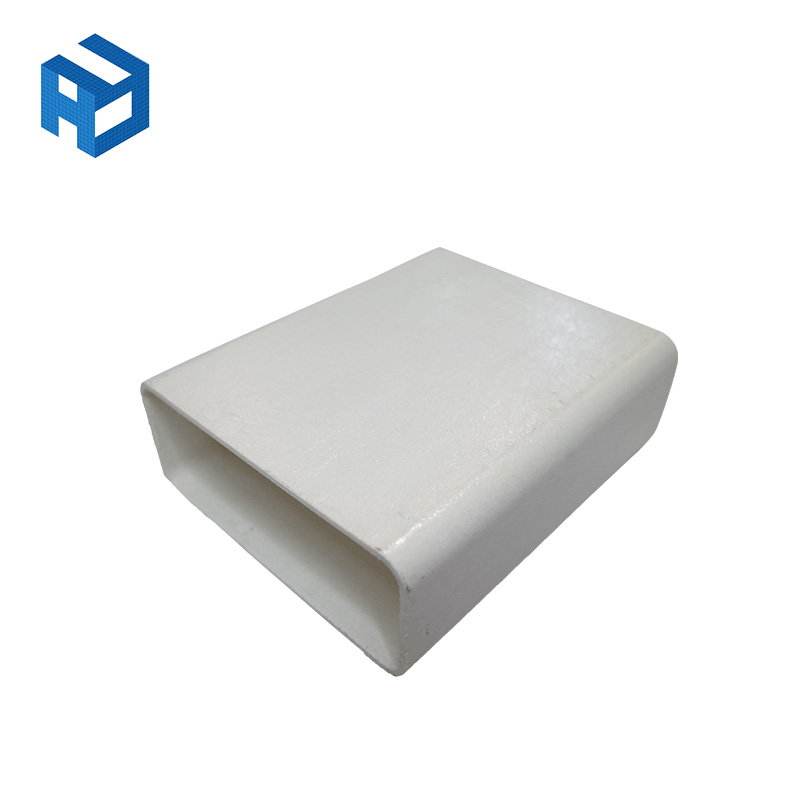 FRP Pultruded Profile 04