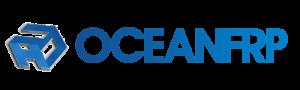 OCEANFRP