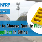 5-Tips-How-to-Choose-Quality-Fiberglass-Grating-Suppliers-in-China-OCEANFRP-