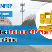 Actually FRP offers a wide range of option for the piping solution. Many people want to change their traditional piping system of their houses. They want to install it in a new and long lasting way. If you want to install the upgraded and modern piping system in your house, then you should hire a professional one. There are many more pipe fittings suppliers in China. But OCEANFRP is one of the best FRP pipe suppliers among all. It is the most reliable source of piping solution. You will get to know more about the company from the provided information. About OCEANFRP: It is a Chinese based company situated in Quzhou City, Zhejiang province of China. It is near about 350 kilometres from Shanghai. This private company is situated on a 5000 square metres area. This company manufactures wide range of FRP pipe and products for the customers. This company has 10 years of experience in this field. They can maintain the quality of their products and satisfy the customers as well. They always concentrate on the research of a product before its making. Wide range of products: They produce a wide range of products for their customers and meet their satisfaction as well. There are various types of products such as follows: FRP gratin FRP platform and handrail Phenolic grating Stair treads Ladders Drainage covers FRP systems Apart from these, there are so many products in their company. You can get Fiberglass Reinforced Plastic Fittings in their company as well. High quality: You can get the high quality products for the customers. They maintain the quality of the products and materials as well. They maintain a corrosion liner and structural designing as well. They can also make a customized exterior layer. They also use the abrasion resistant liner if needed. They maintain the high quality with their popular brand name. They do not want to hamper the name of their brand and lose their valuable clients from all over the world. Advanced design: They maintain the advanced design fo