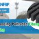 5 Ways Choosing Pultruded Fiberglass Glass Grating